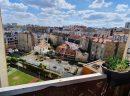 Appartement 4 pièces 86 m²  Le Kremlin-Bicêtre
