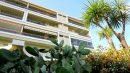 70 m² Appartement 3 pièces Cagnes-sur-Mer