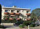 Fonds de commerce Cagnes-sur-Mer  600 m²  pièces