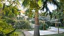 Maison 550 m² Vallauris  20 pièces