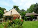 245 m² Maison  9 pièces Bois-le-Roi