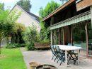 Bois-le-Roi  9 pièces Maison  245 m²