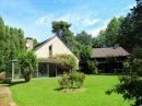 245 m² Bois-le-Roi  Maison 9 pièces