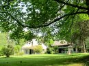 245 m² Maison Bois-le-Roi  9 pièces