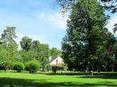 Maison 245 m²  Bois-le-Roi  9 pièces