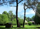 Maison 245 m² 9 pièces Bois-le-Roi