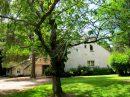 Bois-le-Roi  245 m² Maison 9 pièces