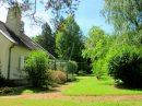 Maison Bois-le-Roi   245 m² 9 pièces