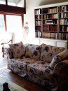 245 m²  9 pièces Maison Bois-le-Roi