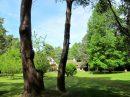Maison  Bois-le-Roi  9 pièces 245 m²