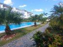 Appartement  Las Terrenas Playa Popy 2 pièces 65 m²