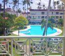 Appartement 120 m² Las Terrenas Playa Popy 5 pièces