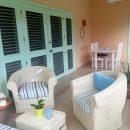 120 m² 5 pièces Las Terrenas Playa Popy Appartement