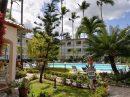 Las Terrenas Playa Popy Appartement  85 m² 4 pièces