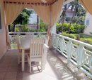 Appartement 85 m² Las Terrenas Playa Popy  3 pièces