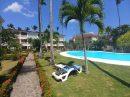 Las Terrenas Playa Popy Appartement 85 m² 3 pièces