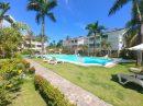 Appartement Las Terrenas Playa Popy 60 m² 2 pièces