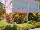 Appartement 60 m² Las Terrenas Playa Popy 2 pièces