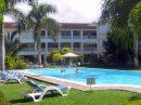 Appartement  Las Terrenas Playa Popy 90 m² 3 pièces