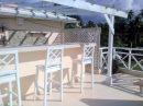 Las Terrenas Ballenas 6 pièces Appartement 200 m²