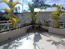 200 m² Appartement  Las Terrenas Ballenas 6 pièces