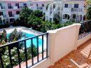 Appartement Bayahibe  85 m² 4 pièces