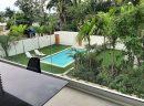 Appartement 70 m² Las Terrenas Ballenas 2 pièces
