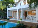 Maison 100 m² Las Terrenas Ballenas 5 pièces