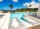 Maison 325 m² Las terrenas Playa Popy 6 pièces