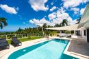 6 pièces  Maison Las terrenas Playa Popy 325 m²