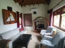Maison  Las Terrenas Barbacoa 5 pièces 350 m²