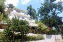 120 m²  4 pièces Las Terrenas Ballenas Maison