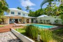 Maison 400 m² Las Terrenas Playa Bonita 7 pièces