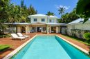 Maison  Las Terrenas Playa Bonita 400 m² 7 pièces
