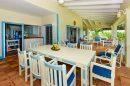 Maison 400 m² 7 pièces  Las Terrenas Playa Bonita