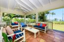 400 m² Maison  Las Terrenas Playa Bonita 7 pièces