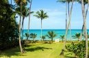 400 m² Las Terrenas Playa Bonita Maison 7 pièces