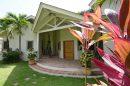 Maison  Las Terrenas Las Terrenas Centre 5 pièces 200 m²