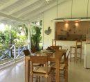 Maison 103 m² Las Terrenas Ballenas 5 pièces