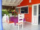 Maison Las Terrenas Las Terrenas Centre 125 m² 3 pièces