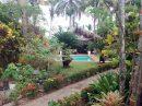 Maison 125 m² 3 pièces Las Terrenas Las Terrenas Centre