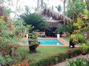 Villa caraibe