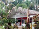 125 m² 3 pièces  Maison Las Terrenas Las Terrenas Centre
