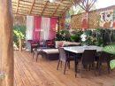 Maison 125 m² Las Terrenas Las Terrenas Centre 3 pièces