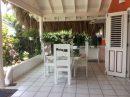 125 m² Maison Las Terrenas Las Terrenas Centre  3 pièces
