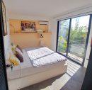 Maison 350 m²  7 pièces Las Terrenas Coson