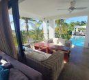 Maison  Las Terrenas Coson 7 pièces 350 m²