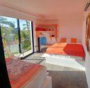 7 pièces  350 m² Maison Las Terrenas Coson