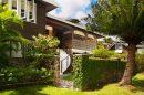 Maison 200 m² Bequia  10 pièces