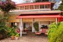 Maison  Bequia  200 m² 10 pièces
